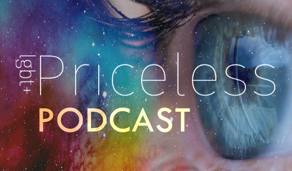 priceless-podcast-logo